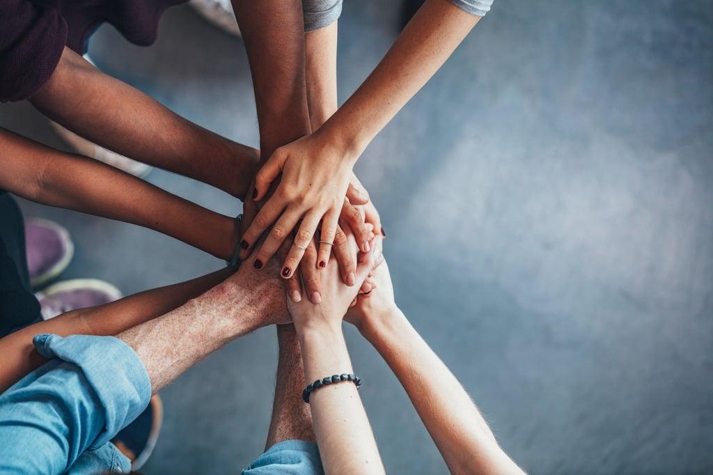 Employee benefits - employee needs