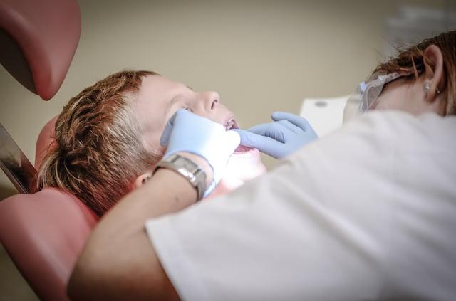 dentist-pain-borowac-cure-52527.jpeg